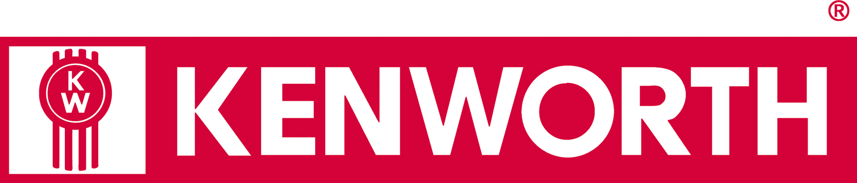 kenworth logo.jpg