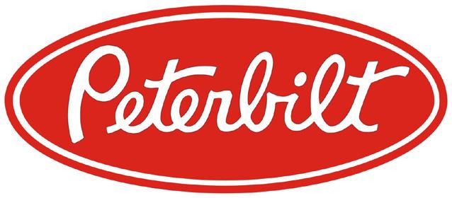 Peterbilt logo.jpg