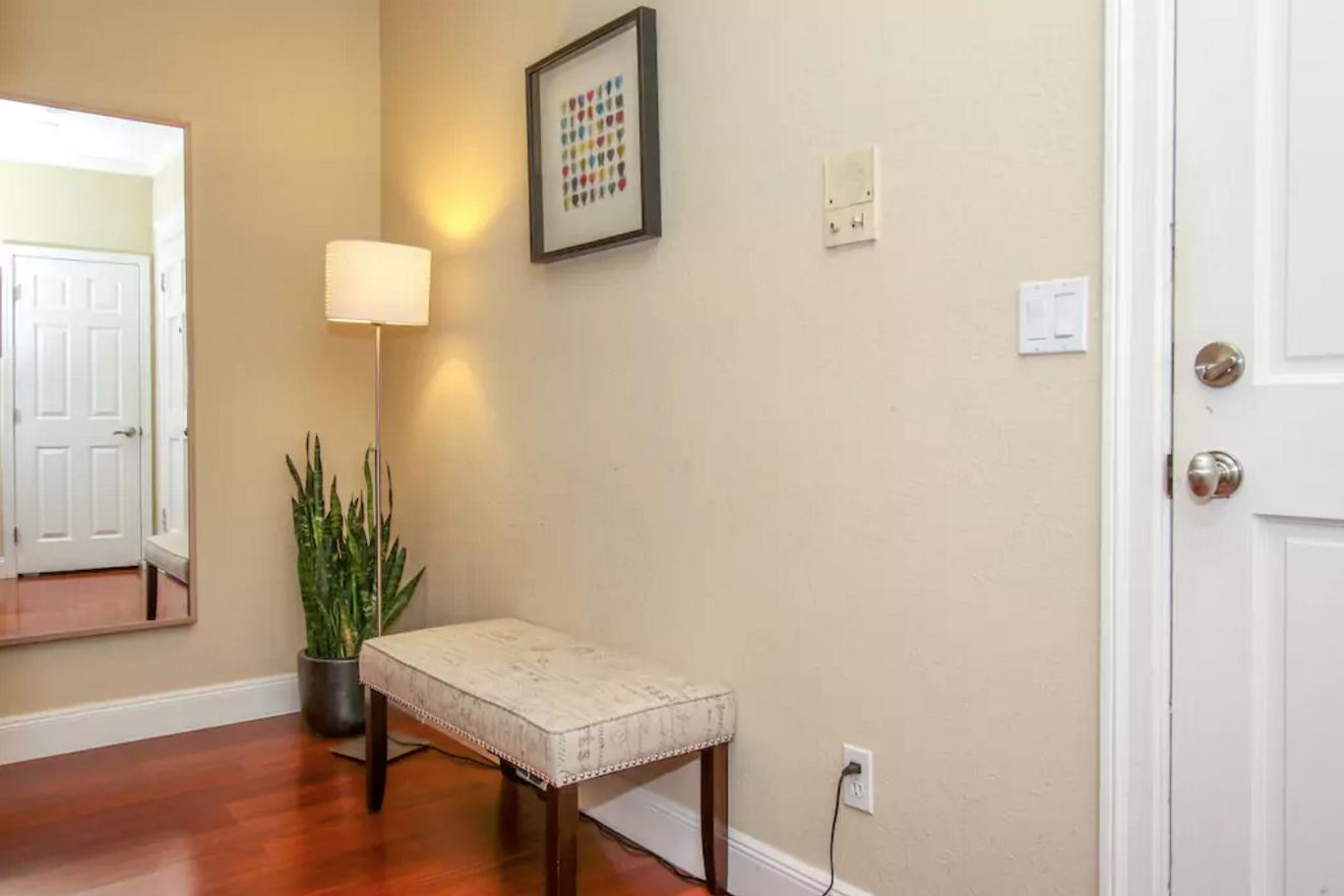 San Francisco Real Estate | Palo Alto Real Estate | Bay Area Real Estate | Bay Area Property Management | San Francisco Property management | Palo Alto Property management