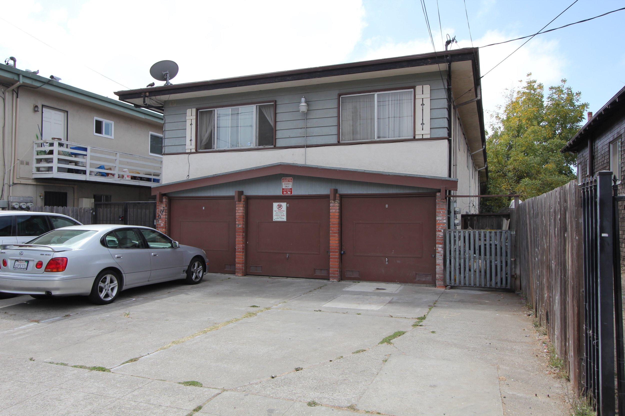 San Francisco Real Estate | Palo Alto Real Estate | Bay Area Real Estate | Bay Area Property Management | San Francisco Property management