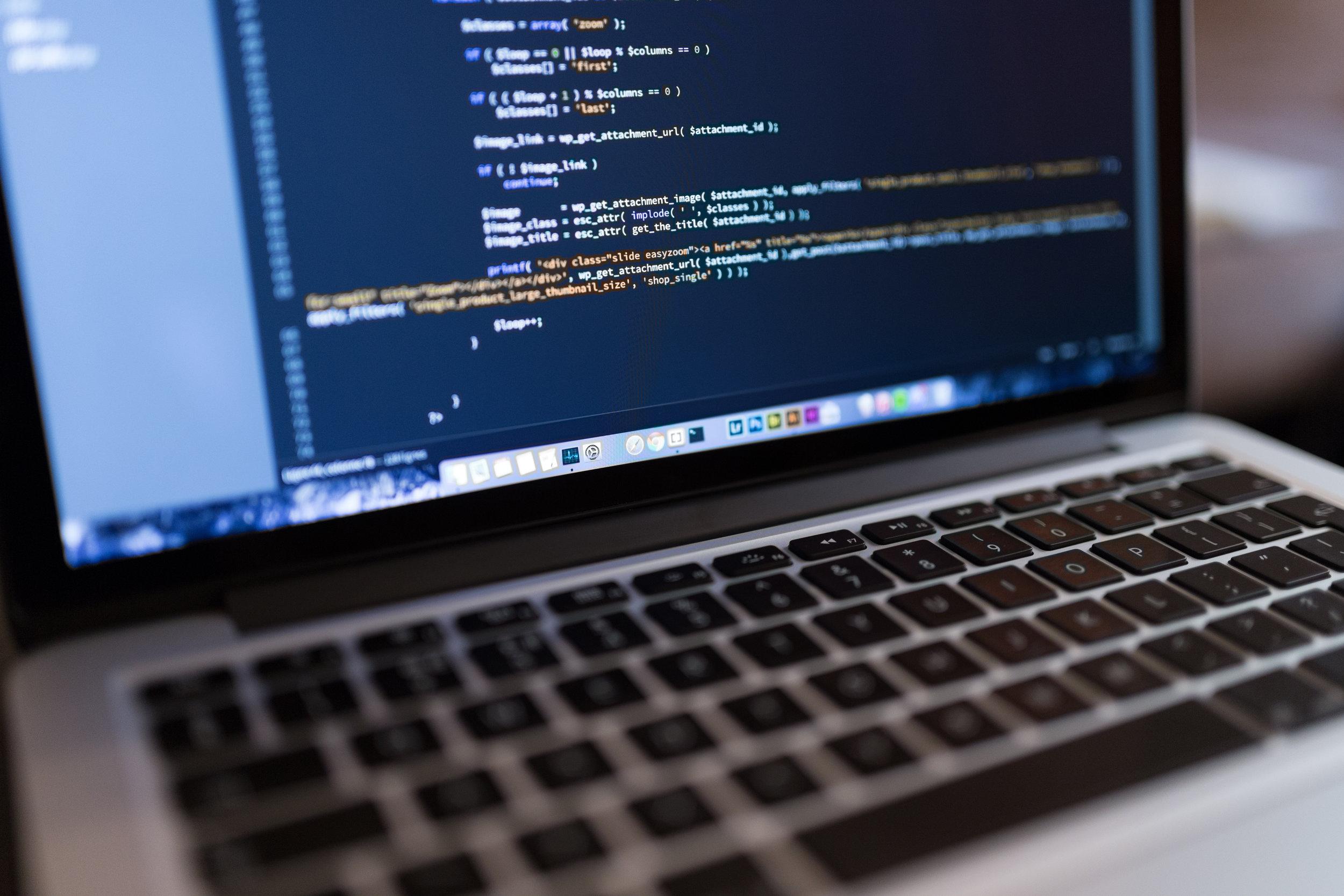 Code on Laptop Screen.jpg