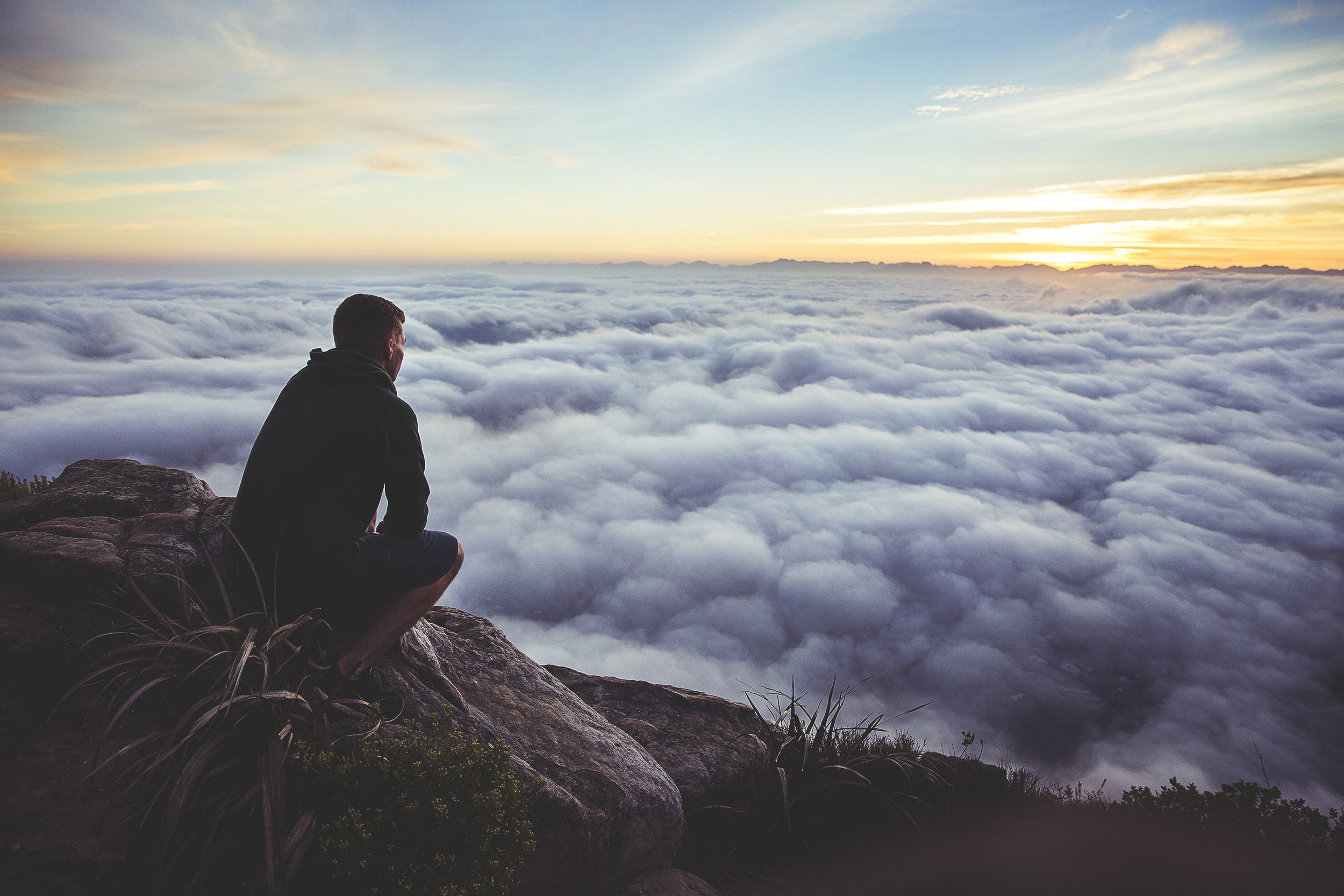Sitting Above Clouds.jpg