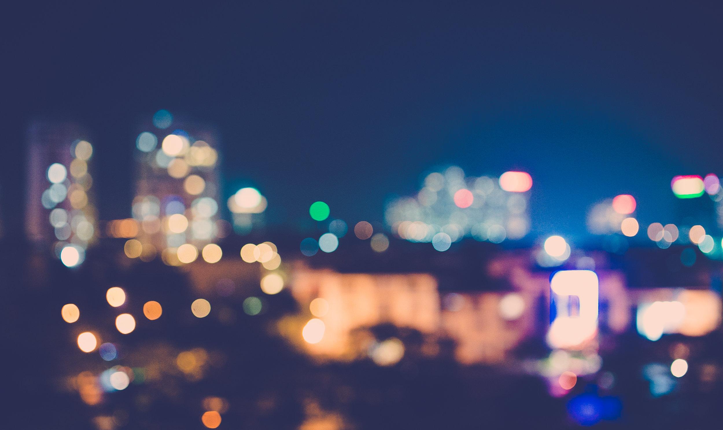 Blurry Skyline.jpg