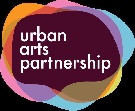 UAP-full-logo.png