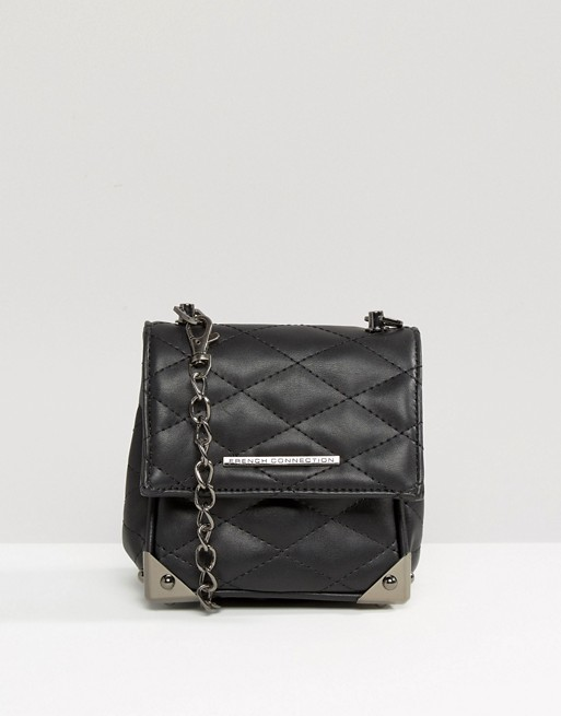 French Connection Crossbody