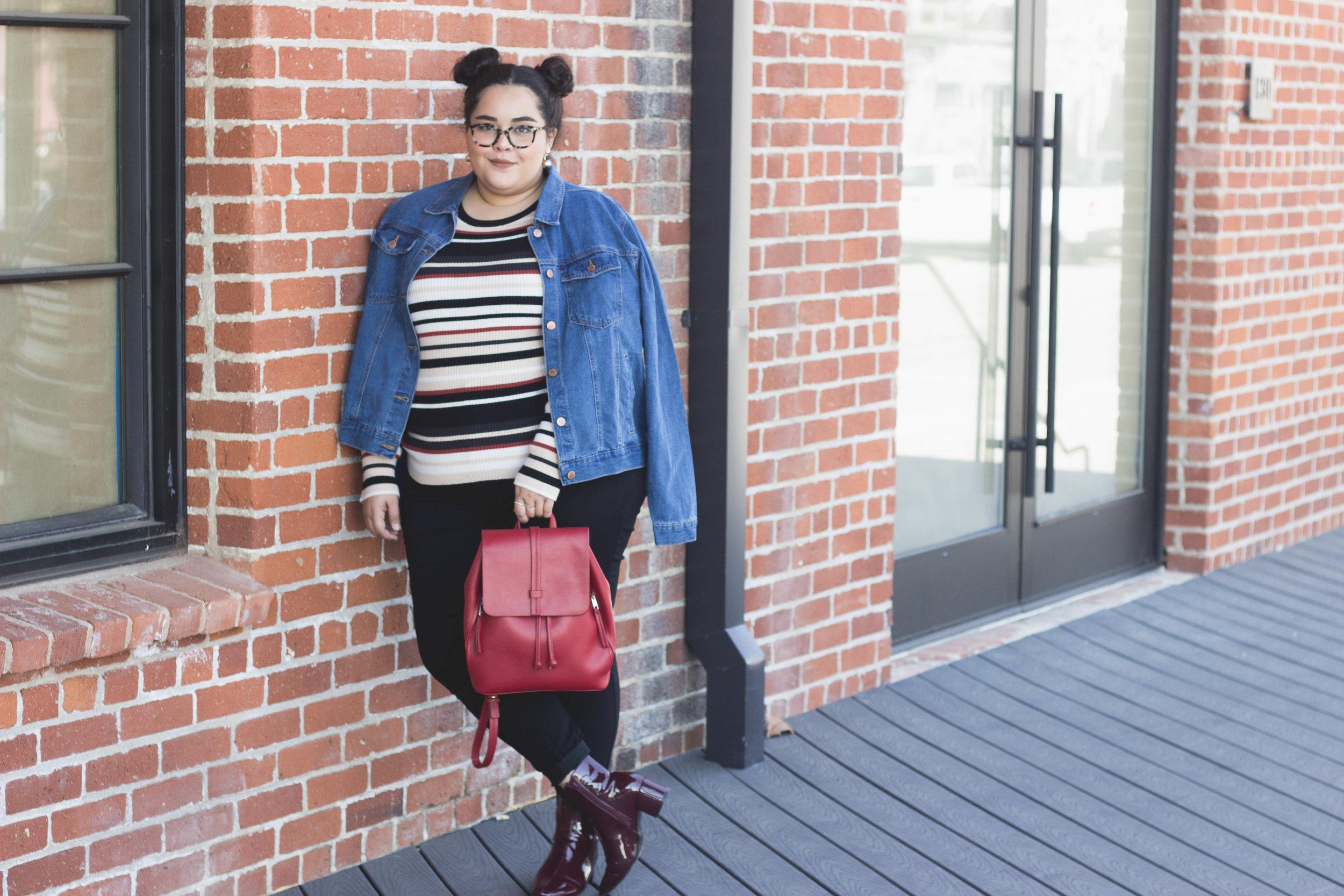 stripedsweaterredbackpack (1 of 27).jpg