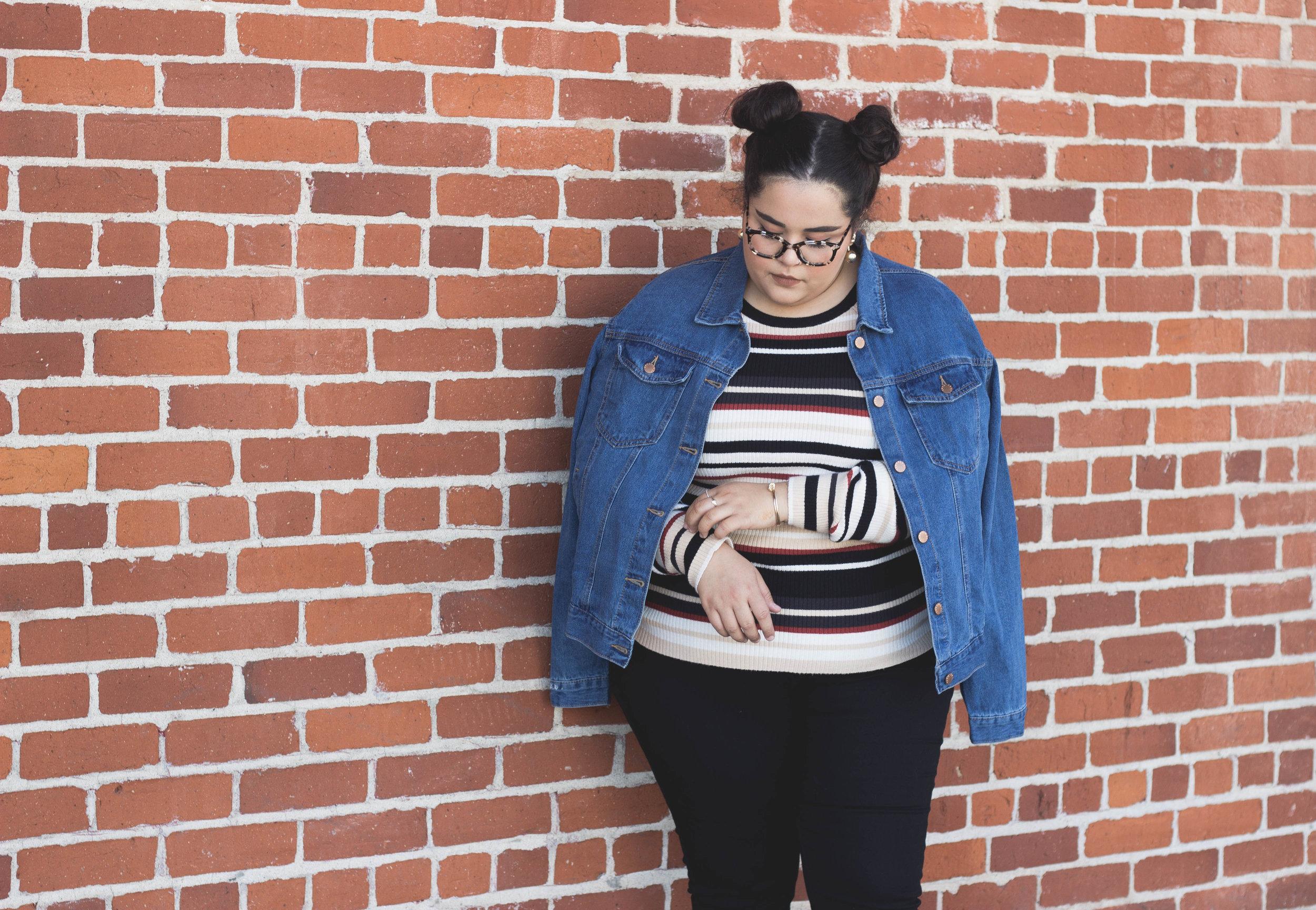 stripedsweaterredbackpack (17 of 27).jpg