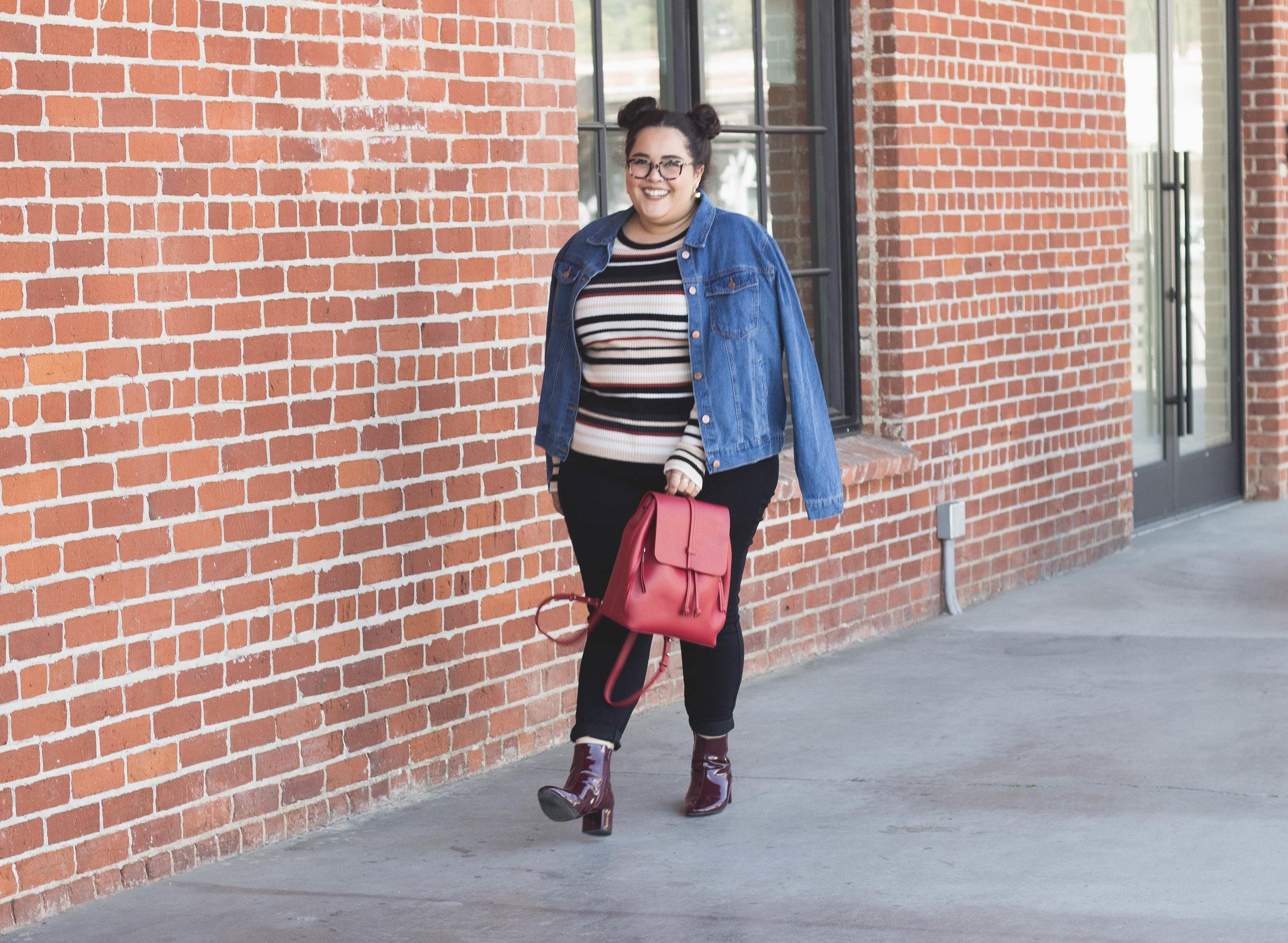 stripedsweaterredbackpack (7 of 27).jpg