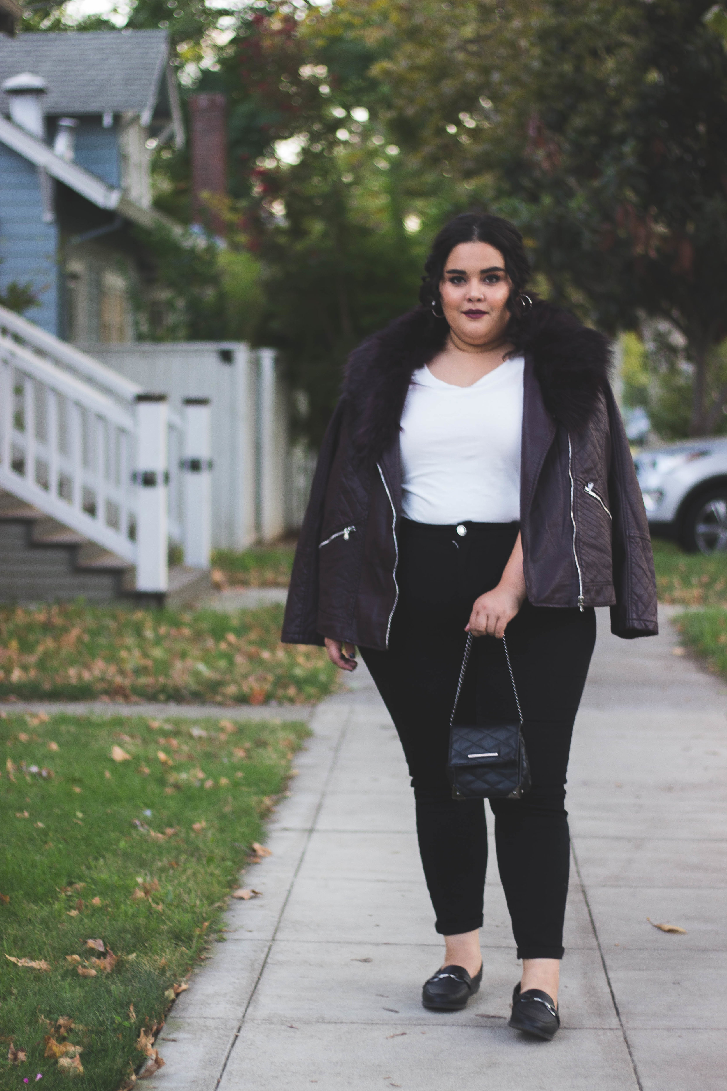 YoursClothingCollabFallFaves2Looks (50 of 66).jpg