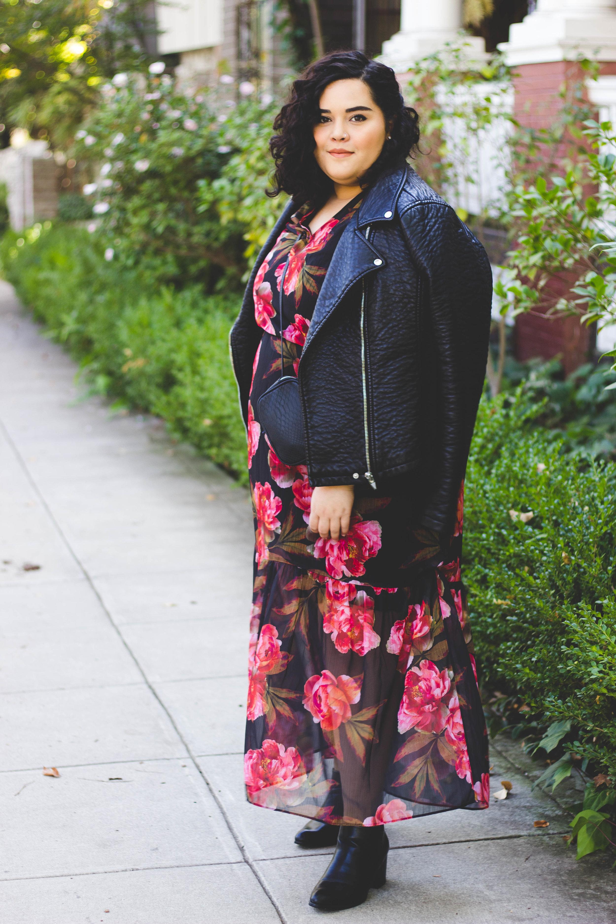FloralDressWLeatherJacket (4 of 53).jpg