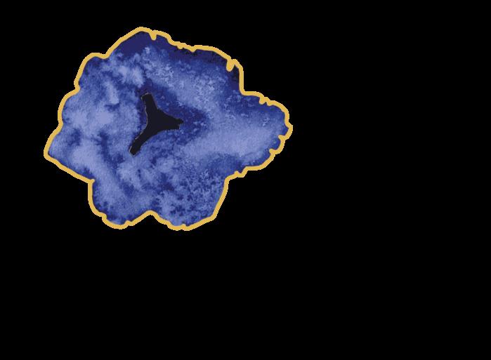 ALV Jewels logo.png