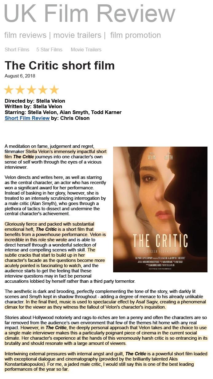 https://www.ukfilmreview.co.uk/blog/the-critic-short-film