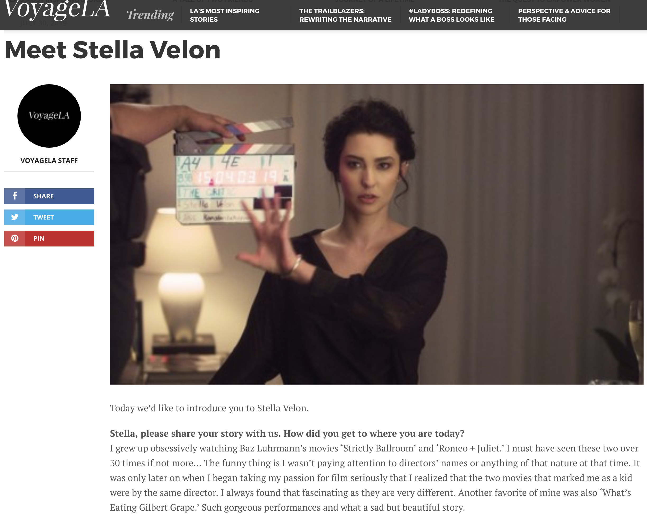 Read more:   voyagela.com/interview/meet-stella-velon-west-hollywood