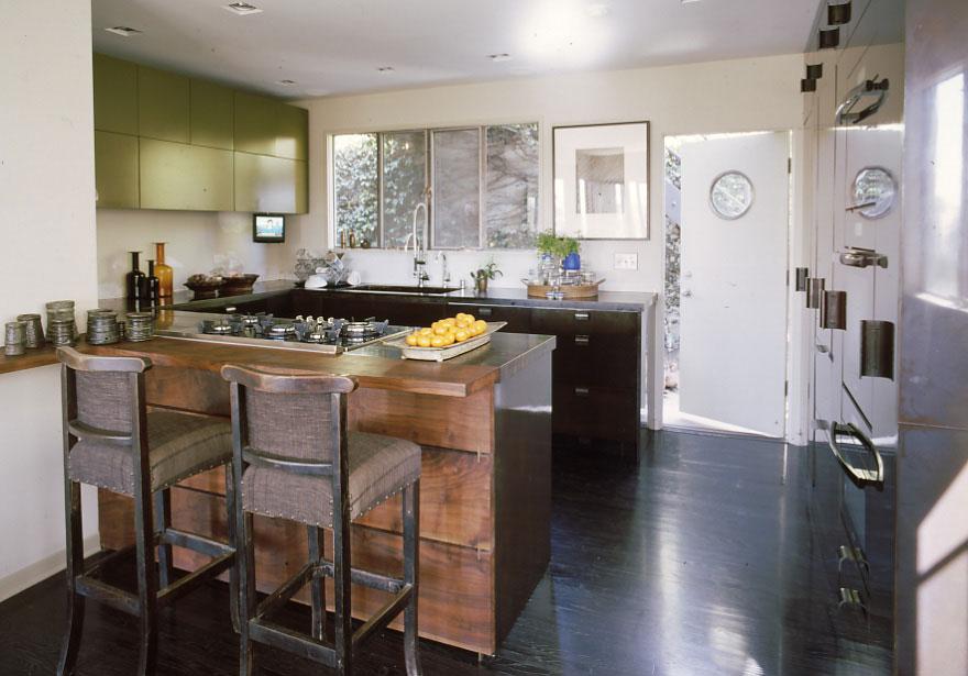 08-CRUZ-Kitchen.jpg