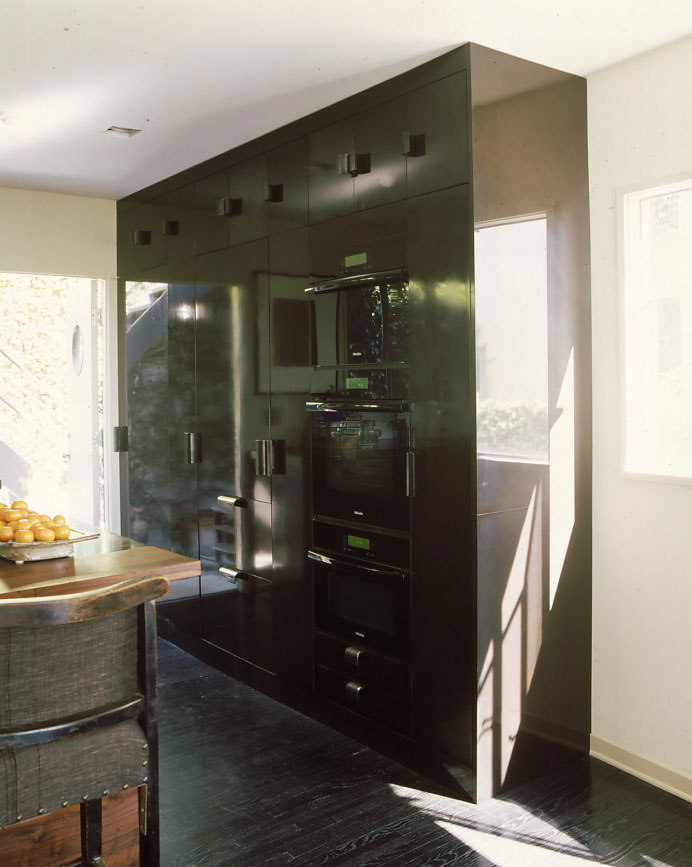 09-CRUZ-Kitchen.jpg