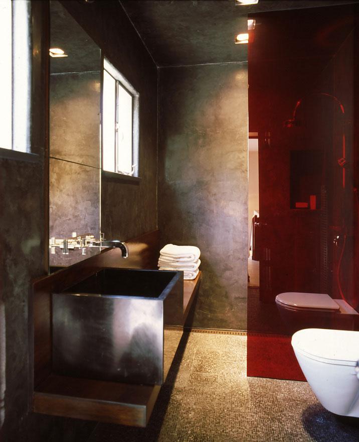 17-CRUZ-Bath.jpg