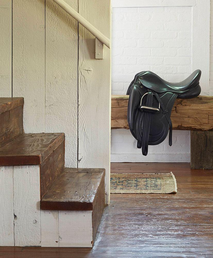 RANCH-02-Stairs.jpg