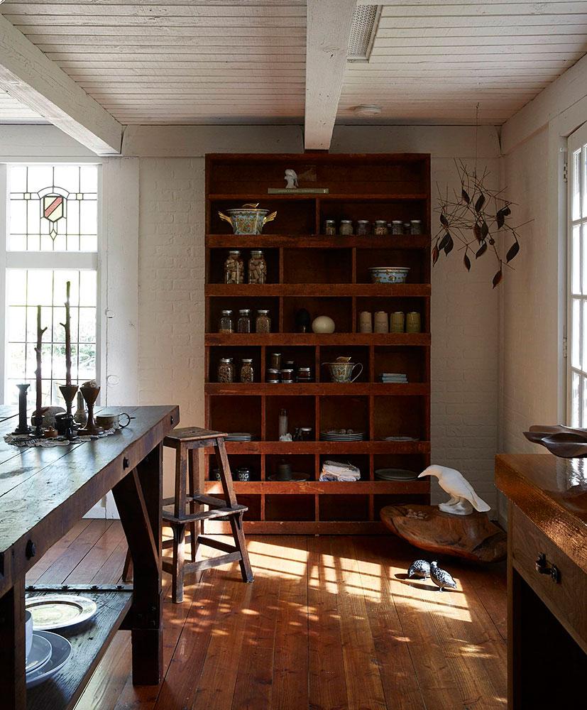RANCH-05-Kitchen.jpg
