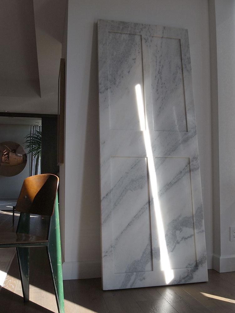 BH-Light-7.jpg
