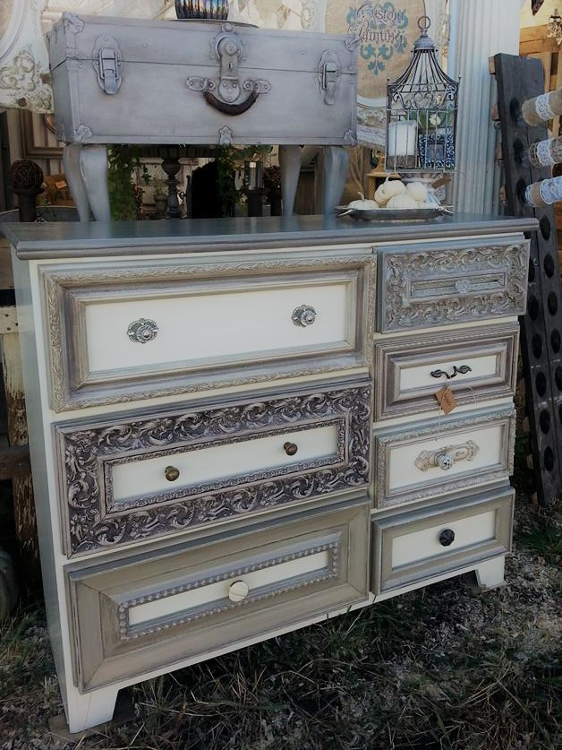 Beth Wakefield The Green Dresser Repurposed & Renewed Furniture - Copy (2).jpg