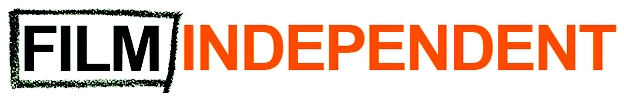 film independent logo 2.jpg