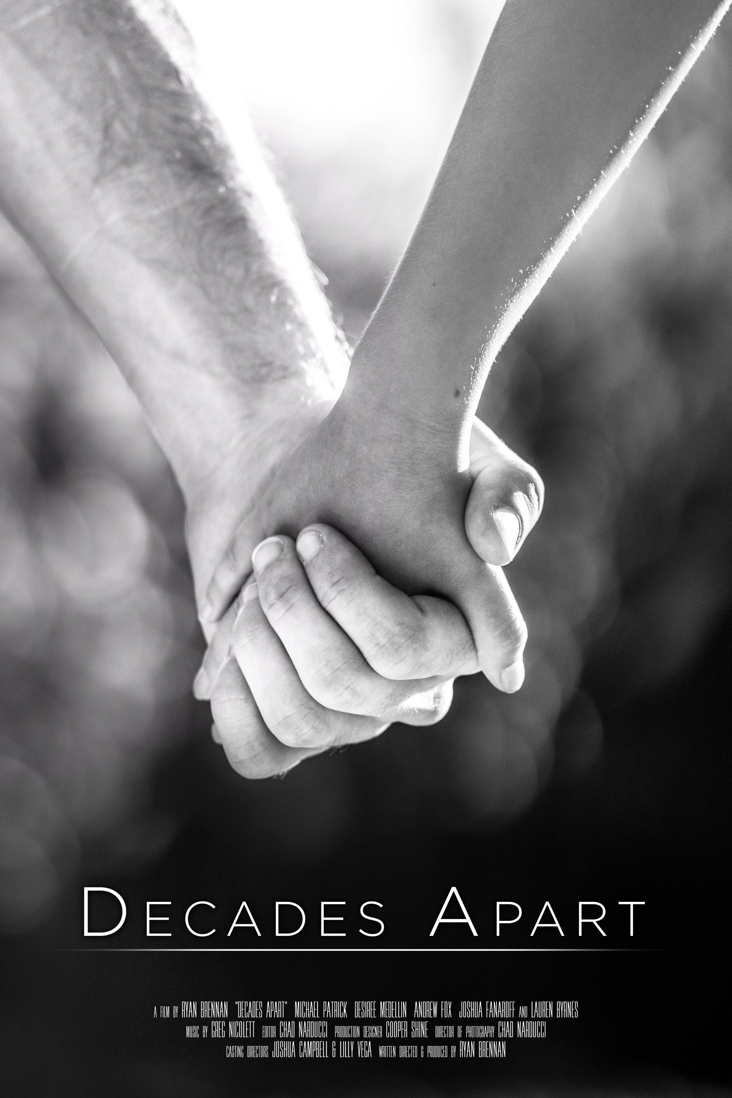Decades Apart Official Poster.jpeg