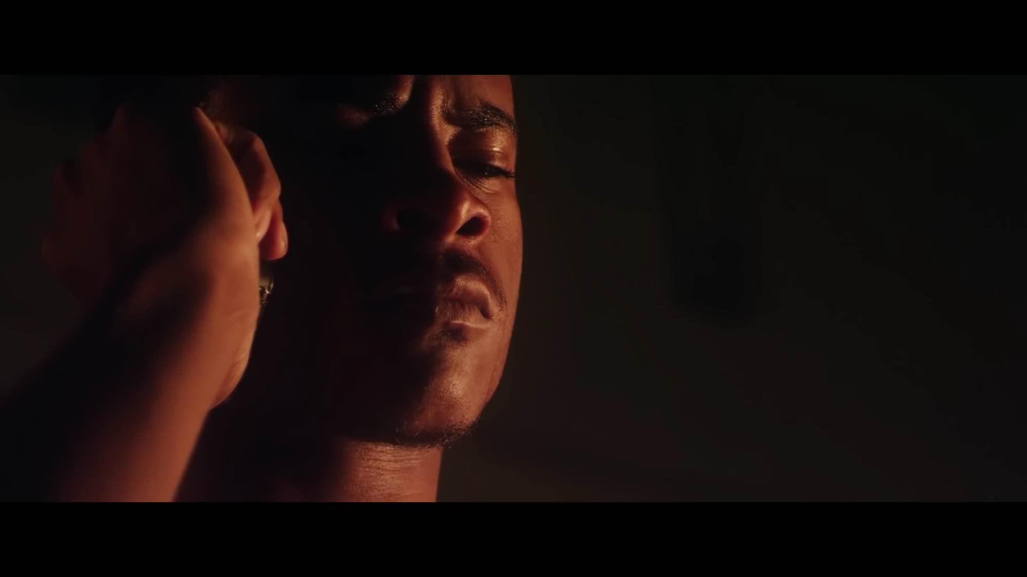 Childish Gambino - Music Video