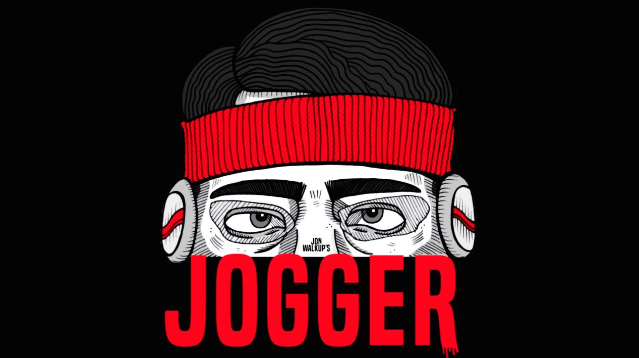Jogger.png