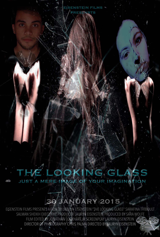 movie poster 2 copy.jpg