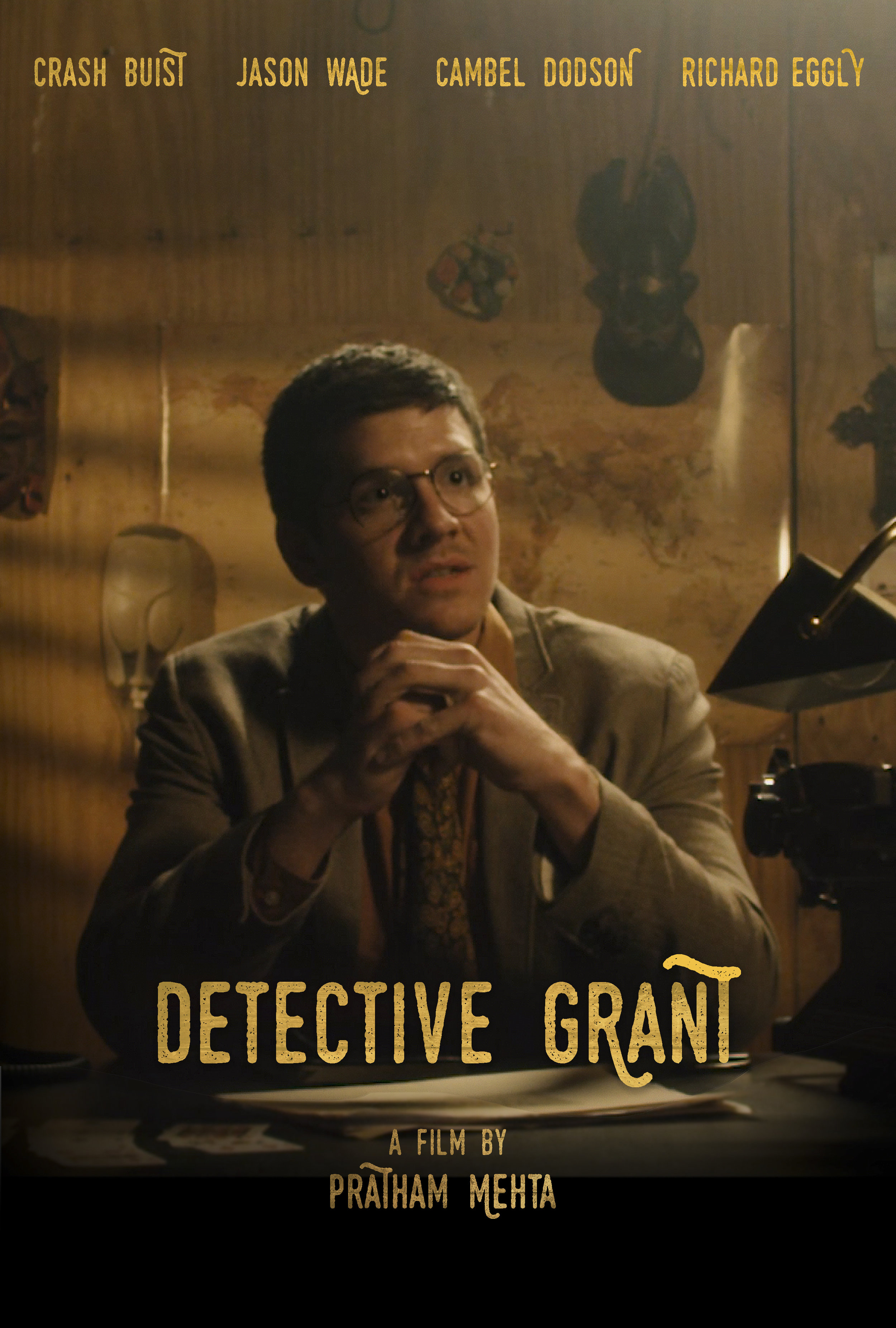 detective grant poster-2.jpg