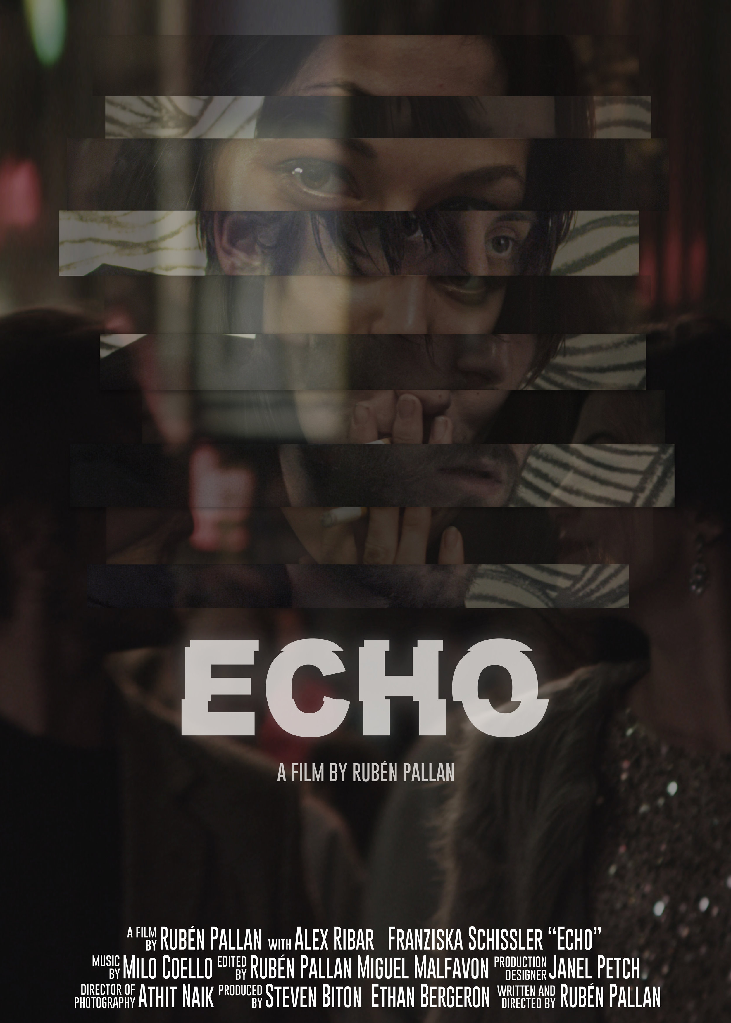 EchoPoster.jpg