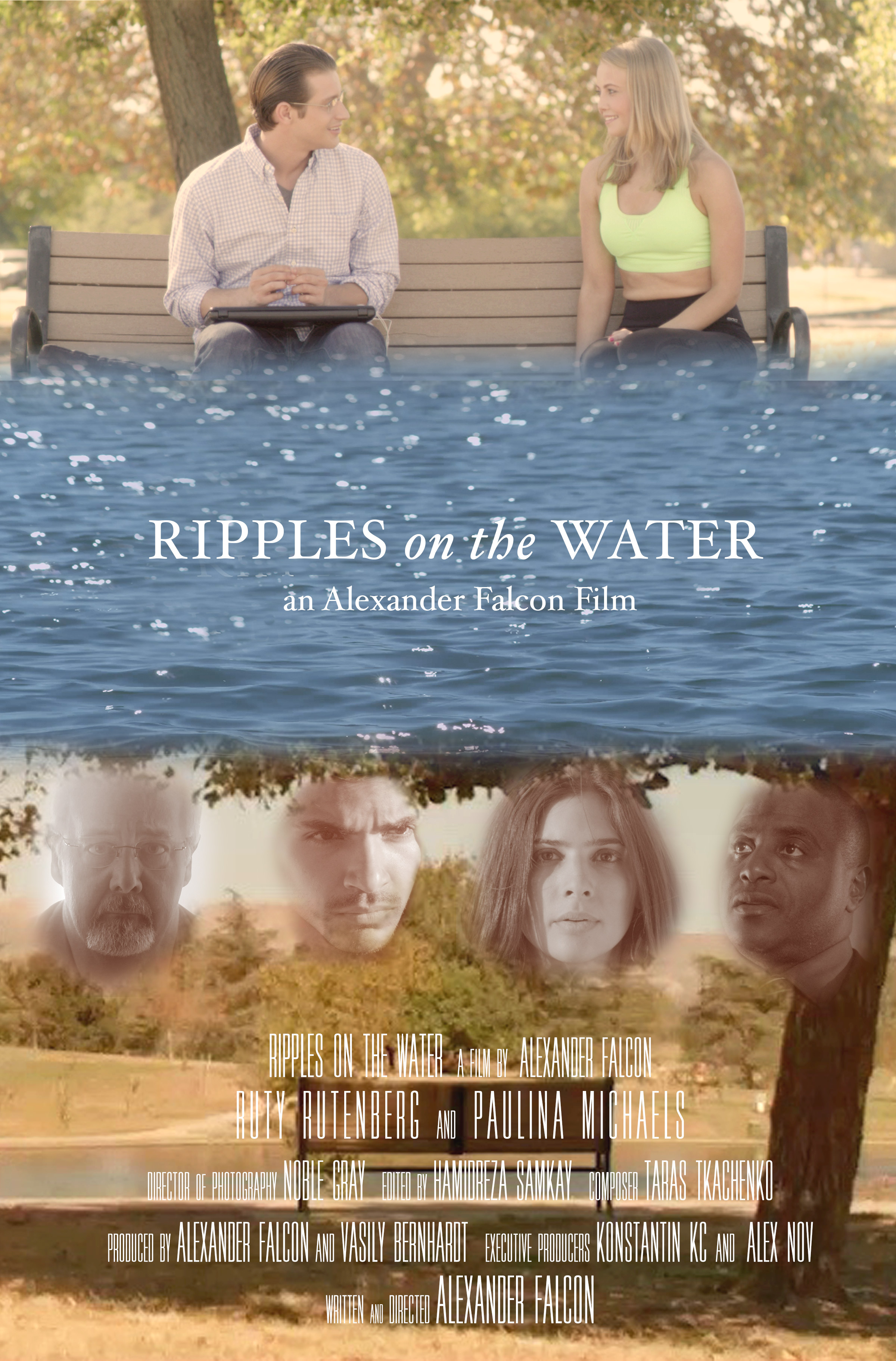 Ripples on the Water - Poster.jpg