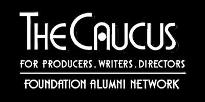 the_caucus_foundation_logo_transparent_4.png