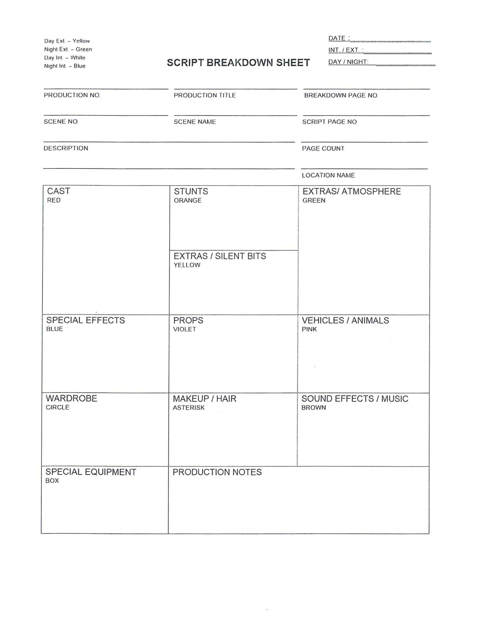 Production Worksheet Template - Master Packet(1) (1)-01.jpg