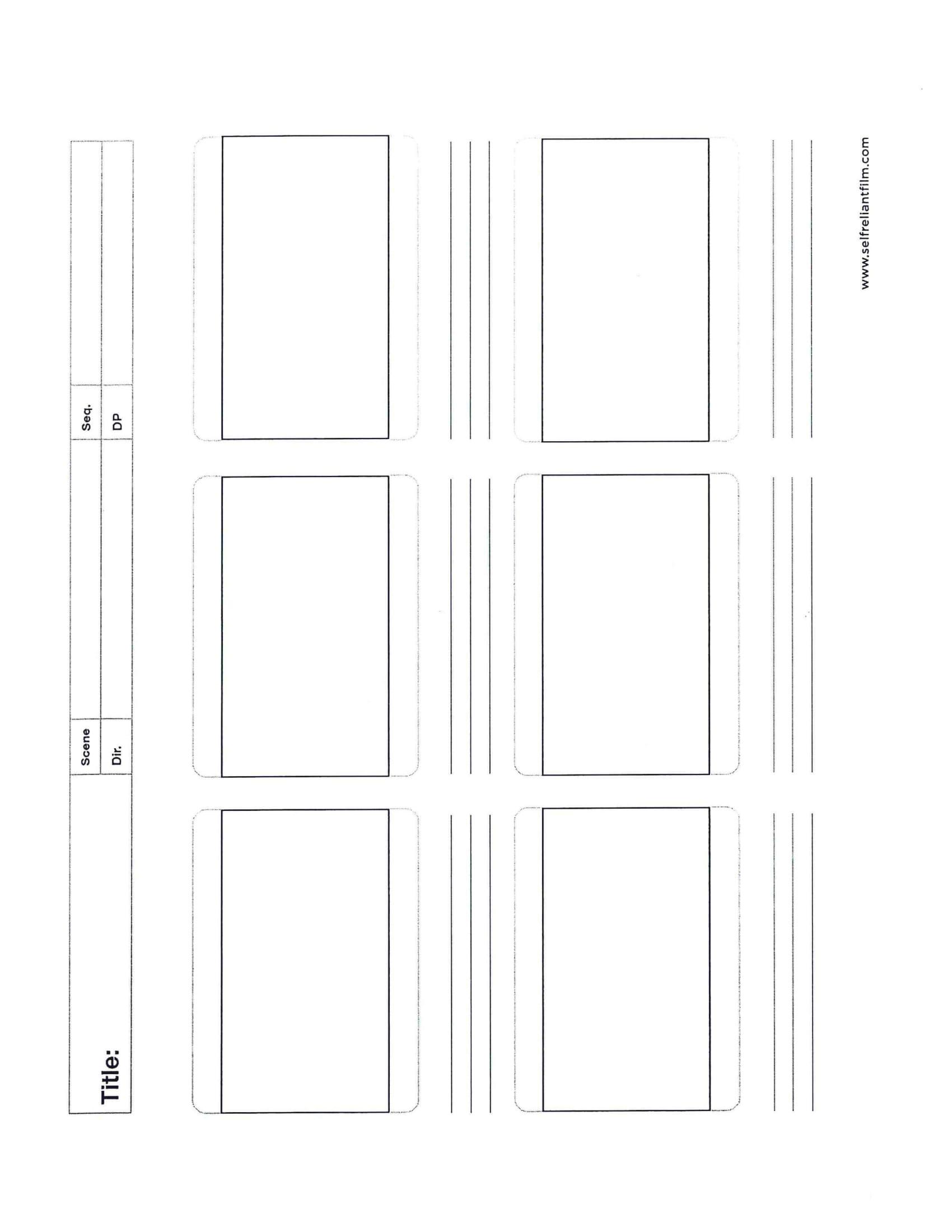 Production Worksheets-04.jpg