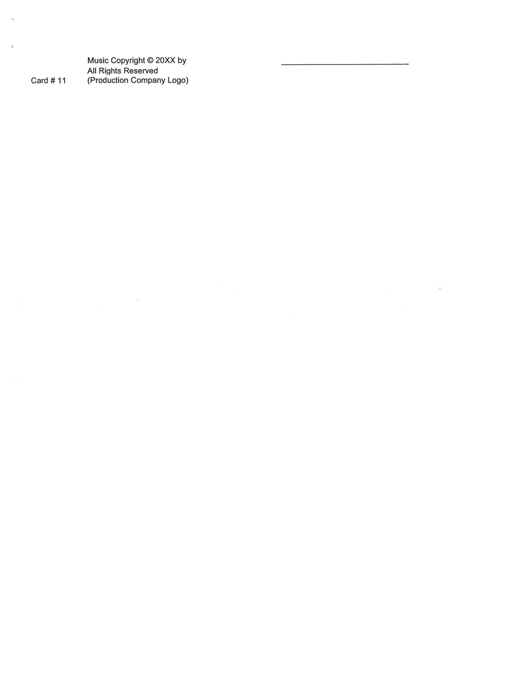 Production Worksheets-10.jpg