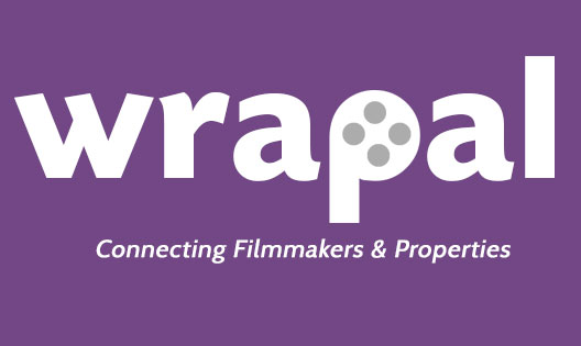 wrapal-logo-fb-v1.jpg