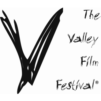 The Valley Film Festival.  ....valleyfilmfest.com
