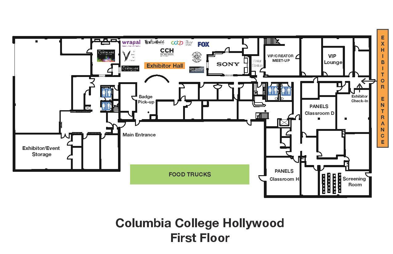 VIP MAP 1st Floor-page-001.jpg
