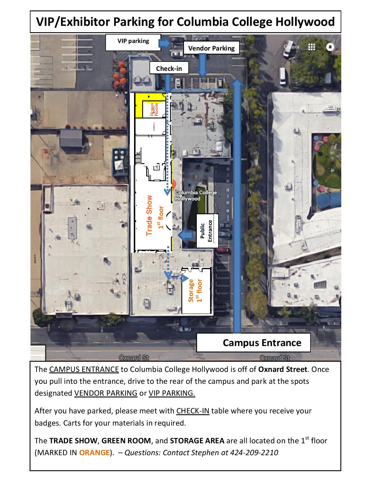 CCH_VIP_Vendor_Parking_Instructions (1)-page-001.jpg