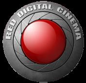 Red-Camera-Logo-01.png