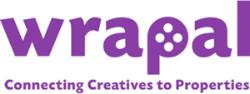 Wrapal-logo+(small).png