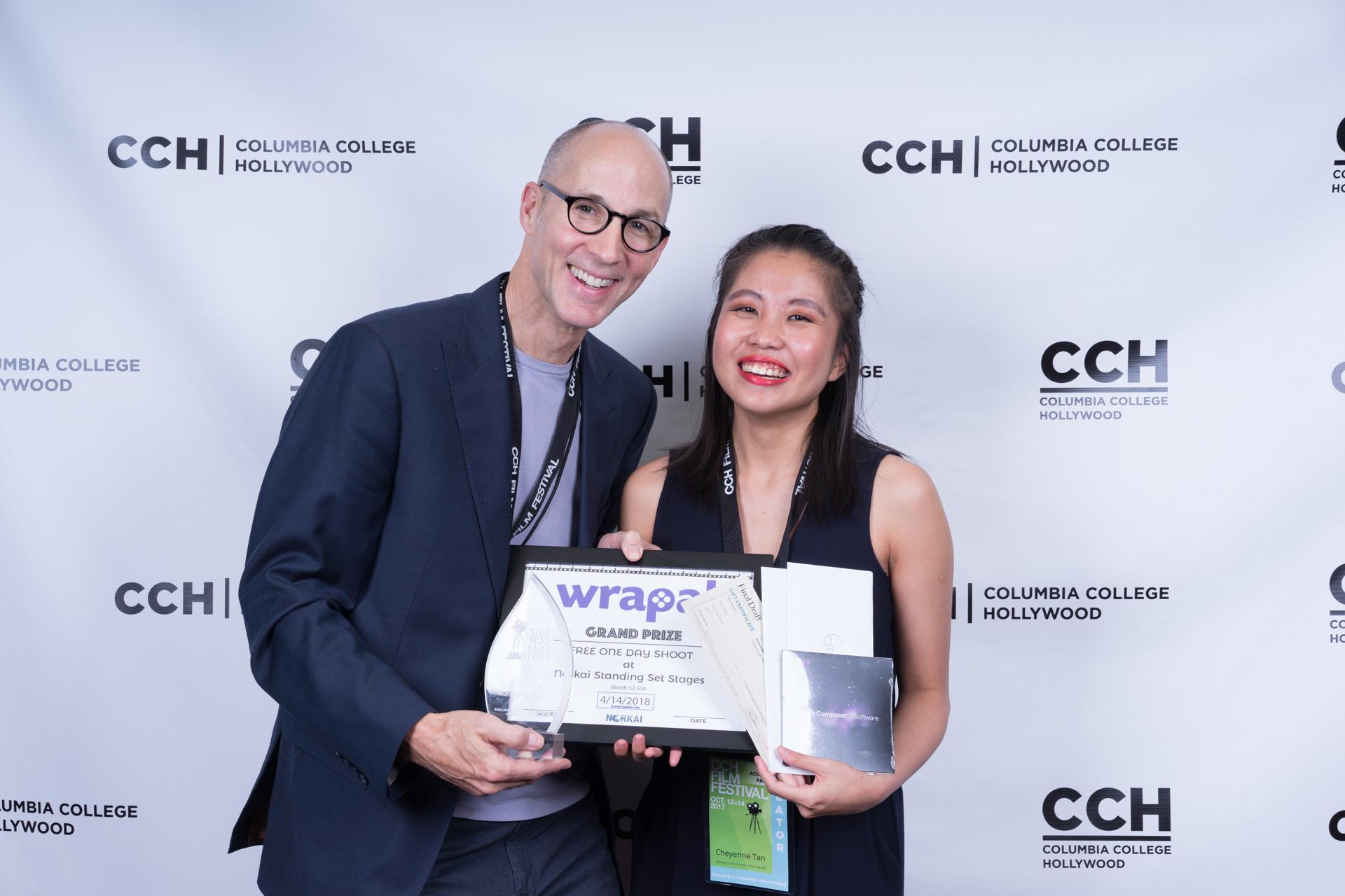 CCHFF17 Awards JW-29.jpg