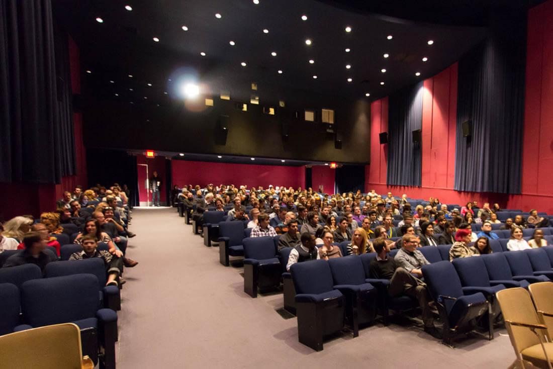 filmfestival-image.jpg