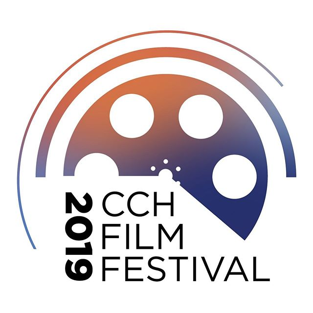 Our submission deadline is three days away! Students and Alumni submit now! Go to: Filmfreeway.com/cchfilmfest2019