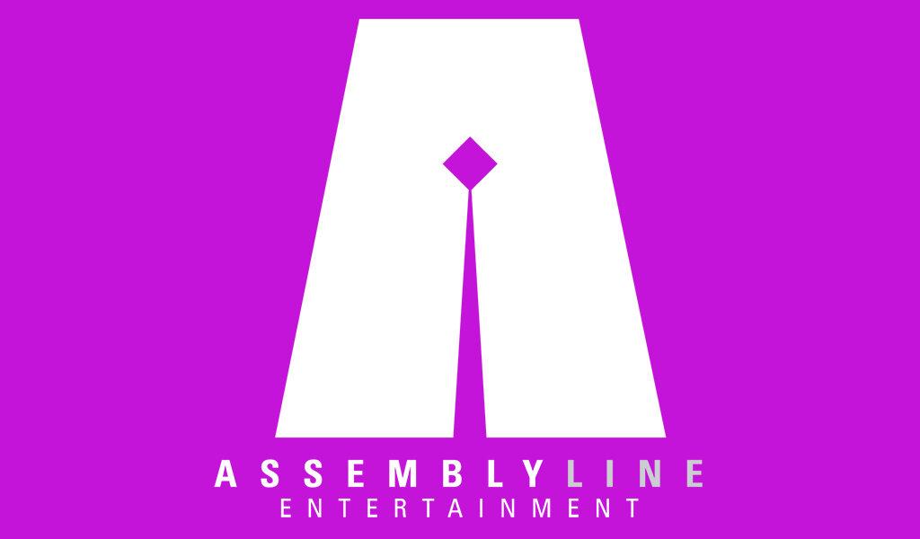 AssemblyLine1024x600.jpg