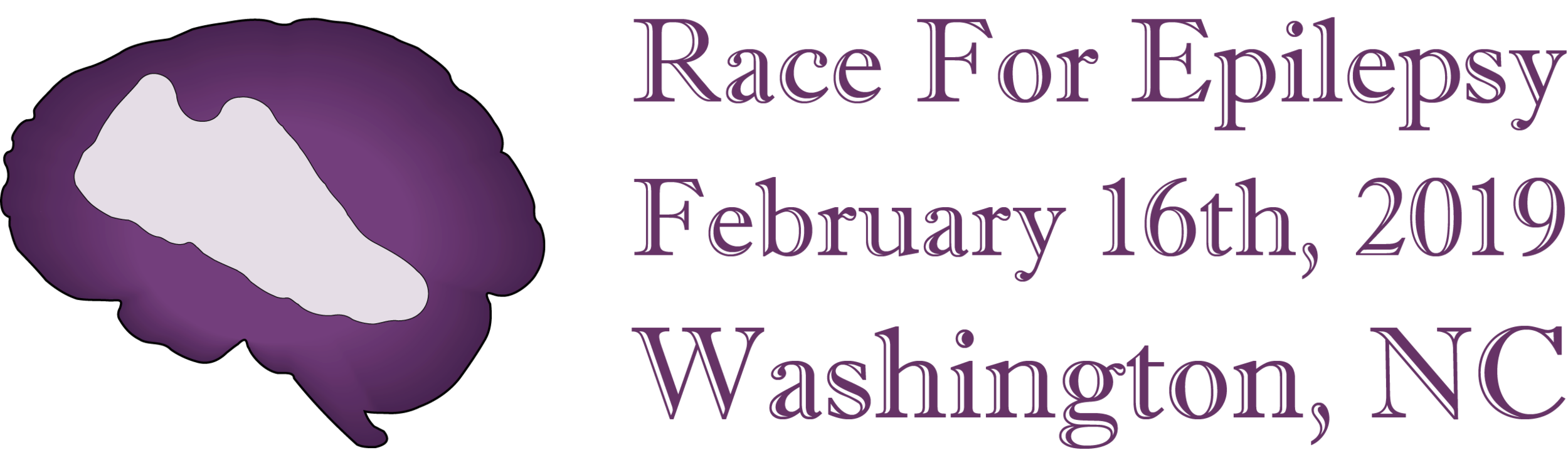 Race For Epilepsy 2019.png