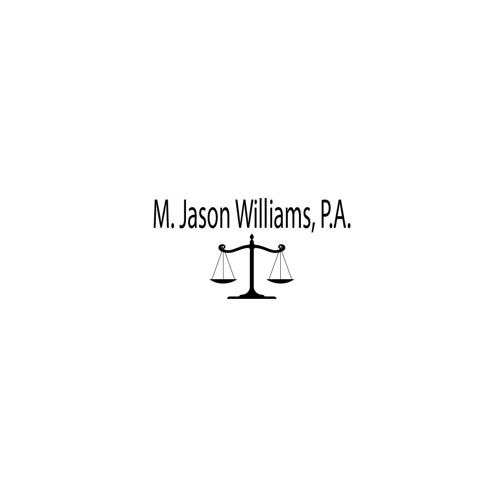 M Jason Williams PA WEB.png