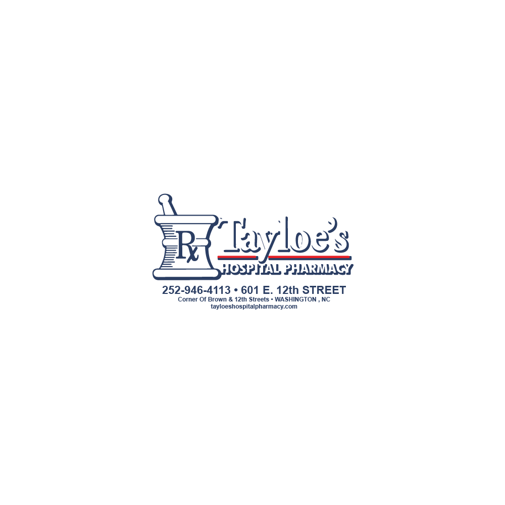 Tayloes Hospital Pharmacy WEB.png