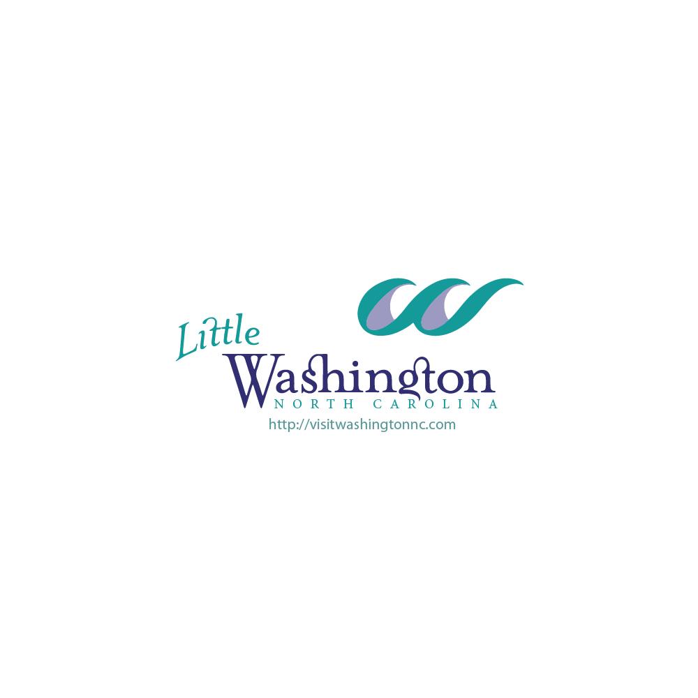 Little Washington WEB.png